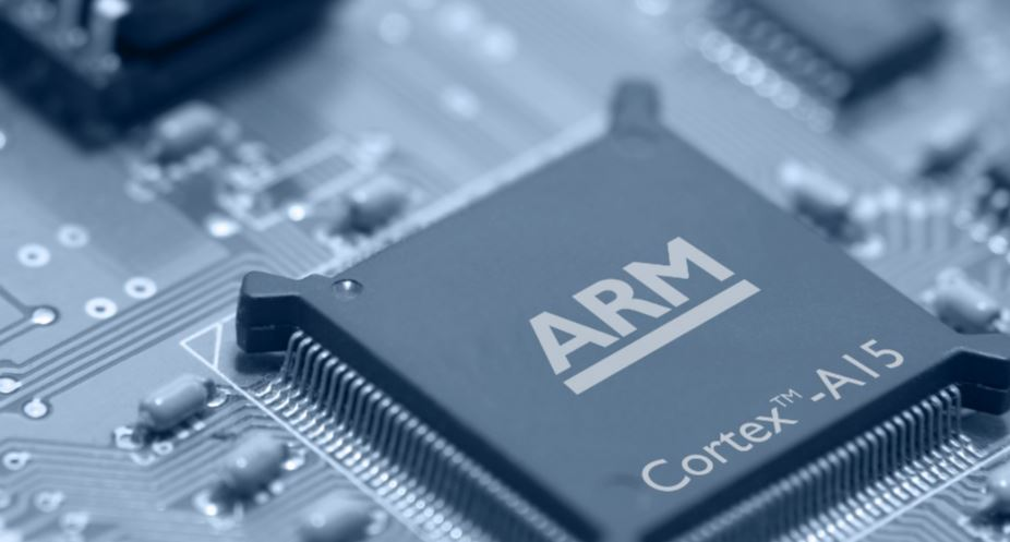 Will Intel-ARM collaboration for chip making be a game changer?