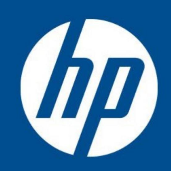 Sure View from HP keeps your screen private from hackers