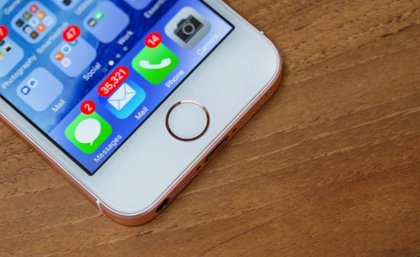 Report: Apple's own video recording and sharing app soon