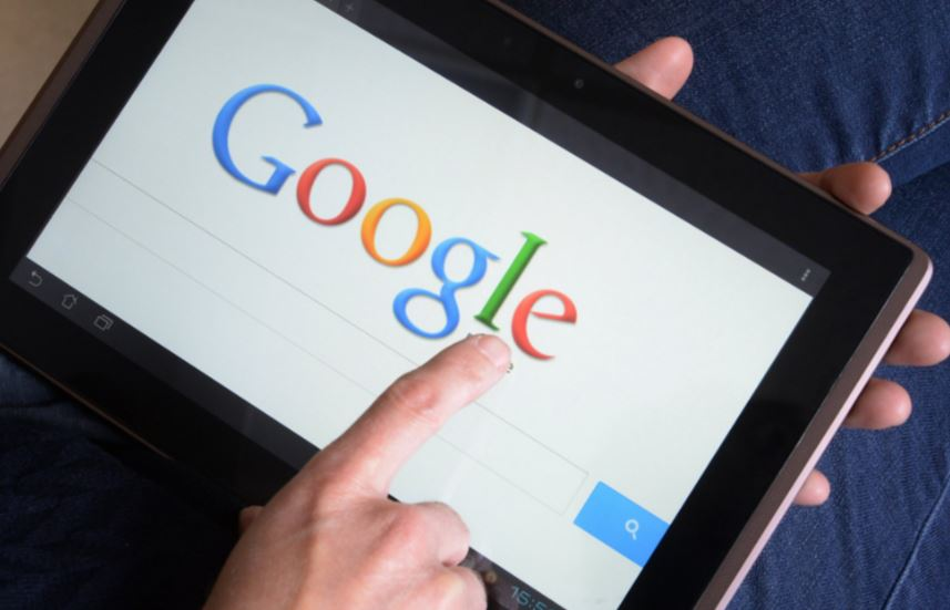 Pay with Google now available for mobile apps and Chrome to make online transactions faster