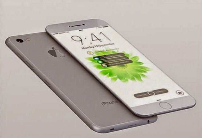 iPhone 7 specs and release date rumours, expected to feature dual rear camera