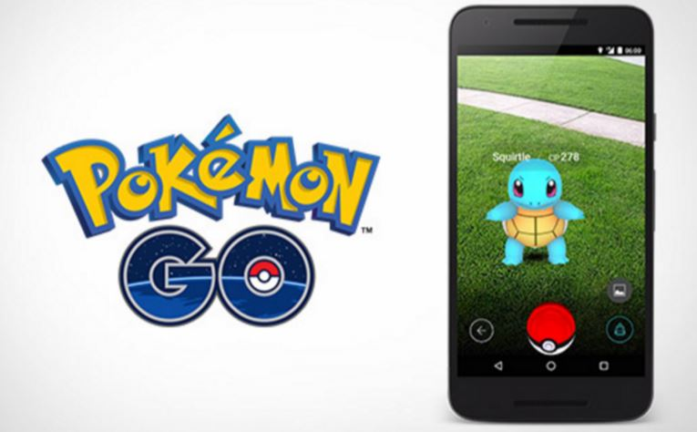Pokemon Go accident claims one life in Japan despite caution