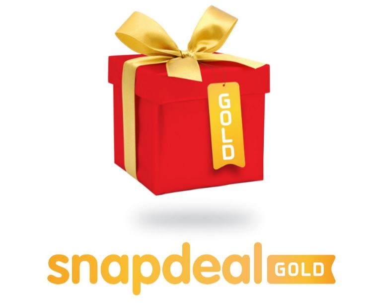 Snapdeal rewards 'premium' shoppers with zero shipping charges, free next day delivery