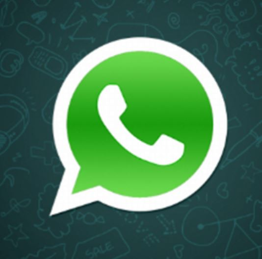 WhatsApp rolls out voicemail feature for Android users