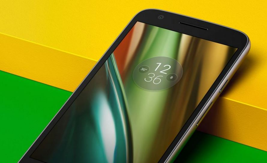 Moto E3 Power hitting Indian shores on Sept. 19; Features to expect