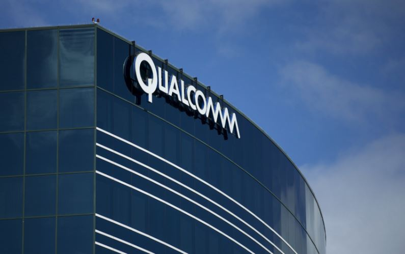 Qualcomm Snapdragon 660 and 630: Know what's new in the mobile platforms