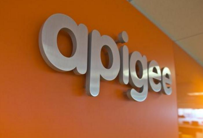 Google gets serious about application programming, acquires Apigee for $625 mn