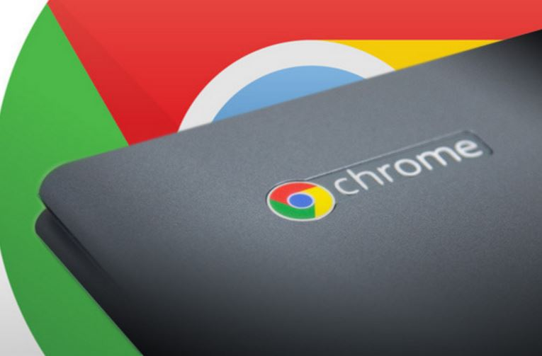 Chrome OS launcher menu redesign should give touchscreen users solace