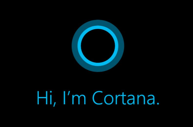 OnePlus One in India get Cortana integration