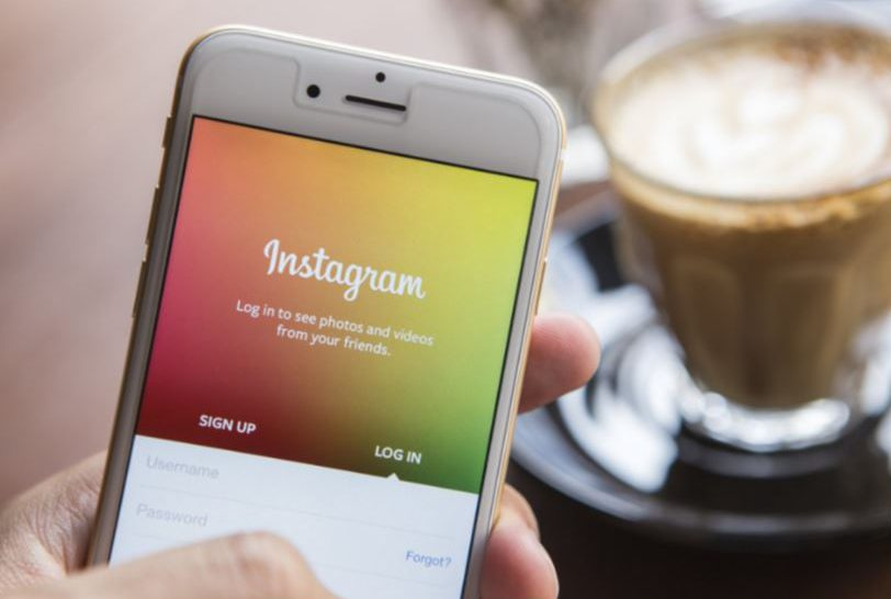 Instagram doesn't want you to use Photo Maps anymore