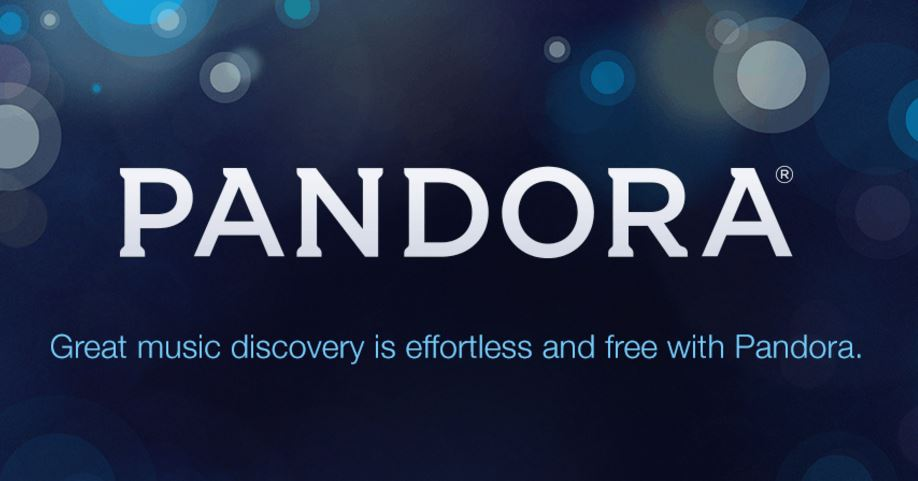 Pandora's music streaming getting enhancements, added features