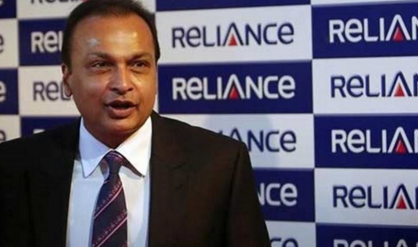 RCom and Aircel merge its mobile biz, new entity to be announced