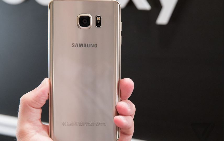 Galaxy S8 rumours: What to expect from Samsung's next flagship