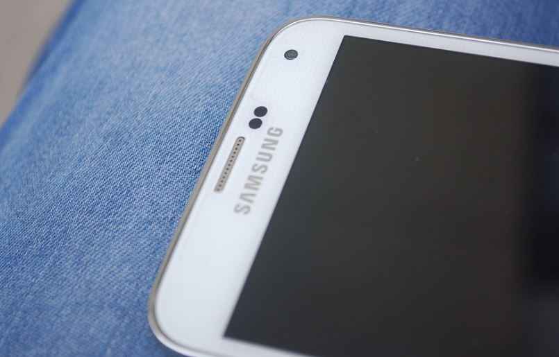 Samsung Galaxy A3, A5 to hit stores by end of January