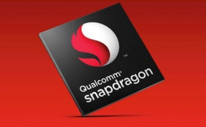 Qualcomm's new flagship processor to first feature in Pixel phones in US
