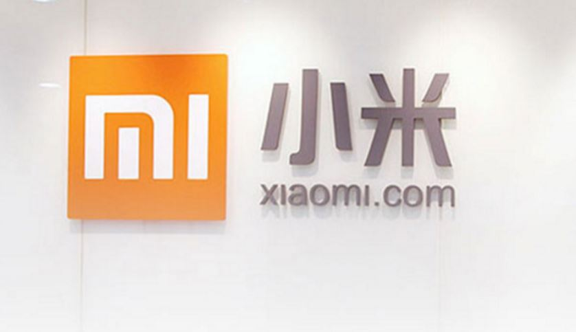 Xiaomi Note 2: New leak suggest September 24 release