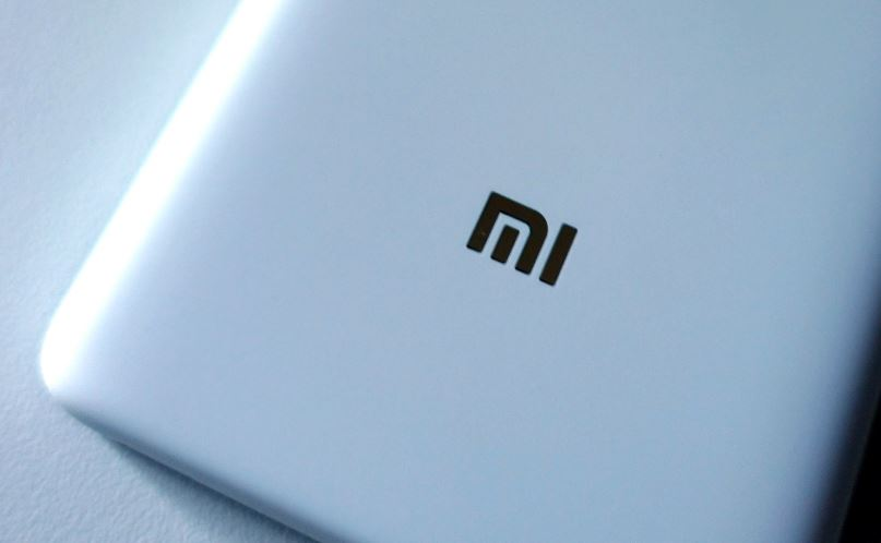 Xiaomi Mi Note 2: Features to expect, launch date and possible price