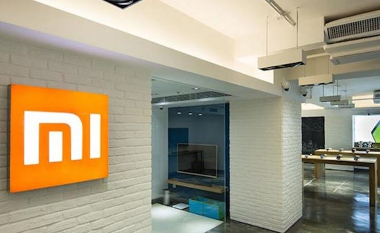 After OnePlus, now Xiaomi set to launch offline store Mi Home in Bangalore