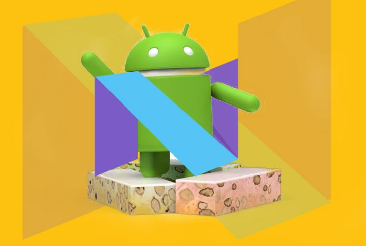 Android 7.1 Developer Preview released for Nexus line up devices