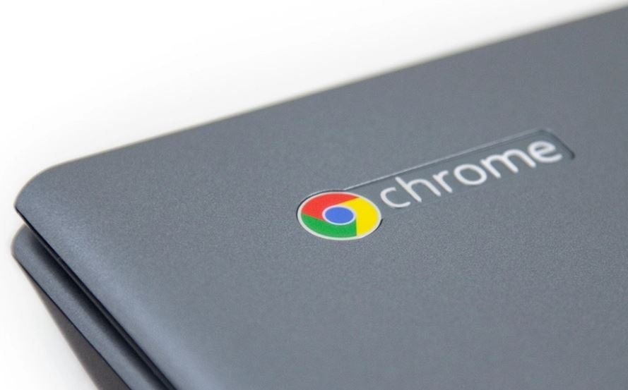 Samsung Chromebook Pro leaked; Know price and features