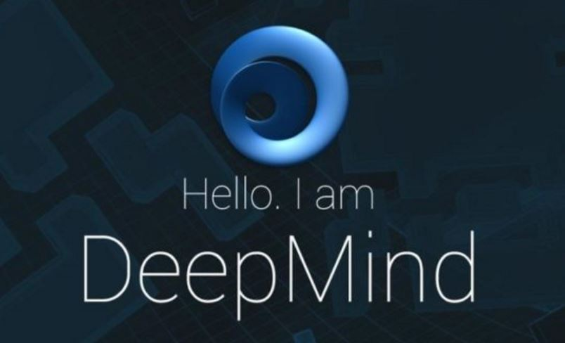 Google's Deepmind AI sets a new bar in machine learning capability