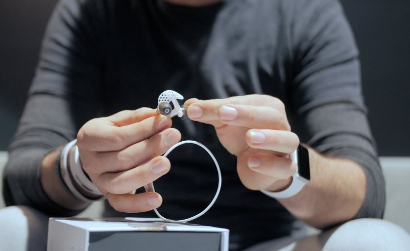 The Jaybird X3 could be the best wireless headphones out there