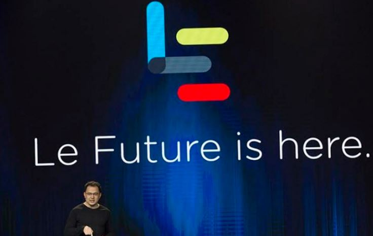 Revealed: Le Max3, Le S3 and four Android TVs to be launched by LeEco in US