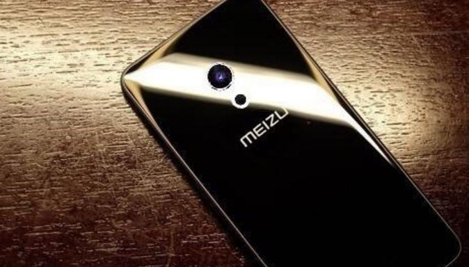 Meizu to release Pro 6s and M5 on October 31?