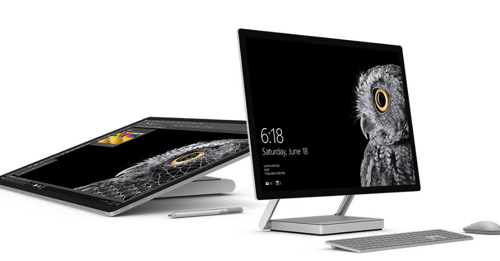 Surface Studio review: Stunning display with more than just 4K, but is it worth the hype?
