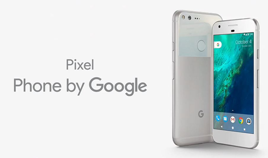 Google Pixel 2 rumor roundup: Features, price and release date