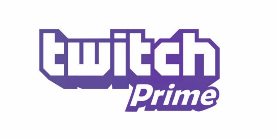 Amazon Prime members can now enjoy ad-free Twitch streaming