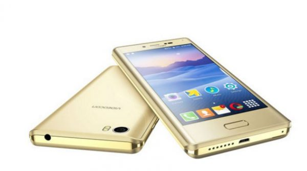 Videocon Ultra50 released in India: Price and features