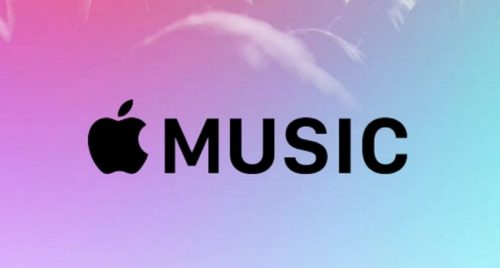 Report: Apple's music streaming service to see a price drop