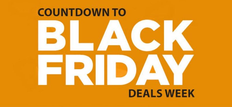 Black Friday Deals: Top 10 discounted electronics on Amazon