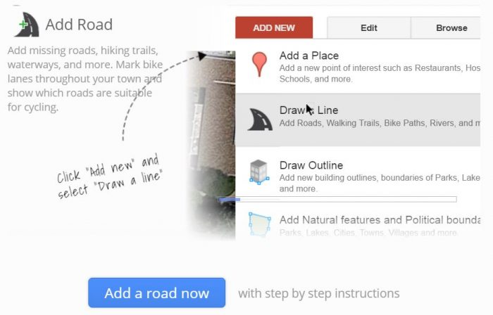 Google Map Maker to be shut down, features you miss will be on Google Maps