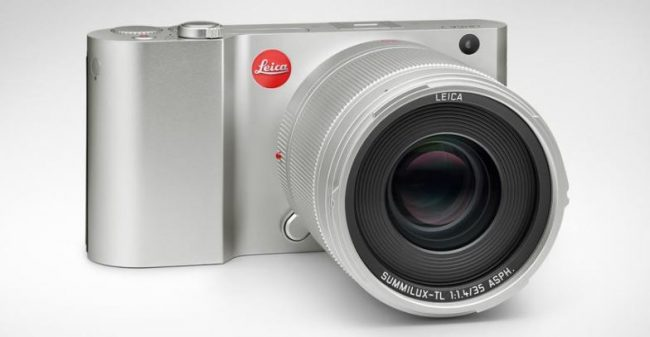 Leica launches new compact TL camera: Specs, features & pricing
