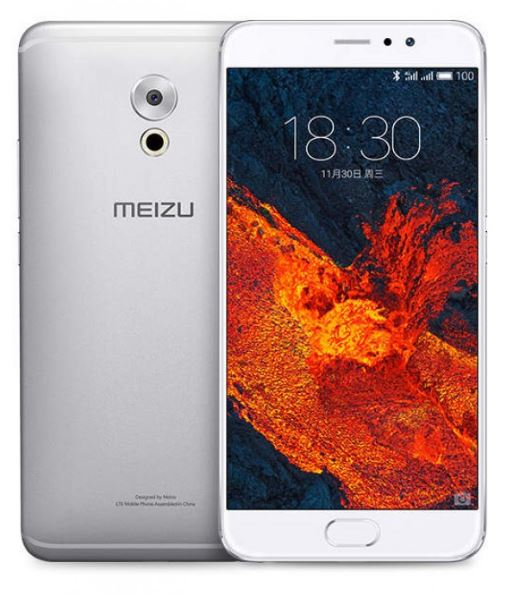 Meizu Pro 6 Plus launched, know features and price