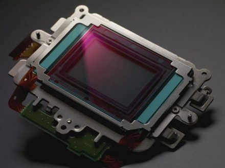OmniVision has new 20MP sensors for high-end smartphones