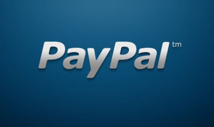 PayPal has Siri integration for sending and requesting money