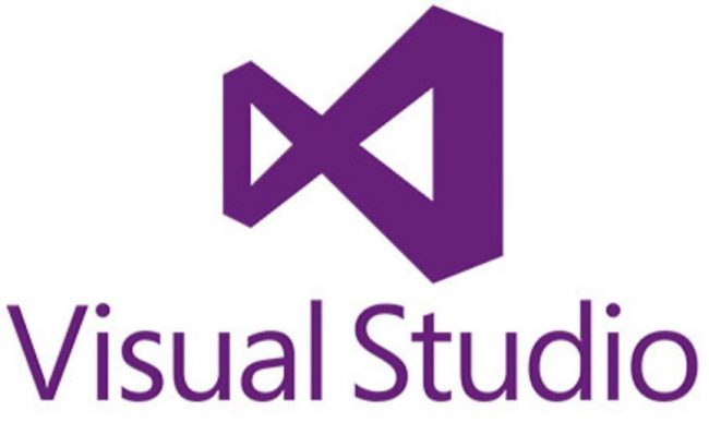 Microsoft Visual Studio is coming to Mac, release expected soon