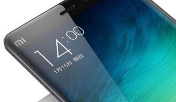Mi Mix Nano to launch in December? Rumored features, price
