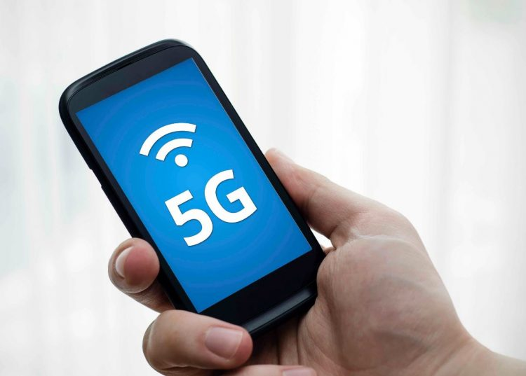 5G networks by 2020: Everything You Need to Know