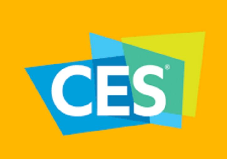 Samsung prepping two Windows tablets for CES 2017?