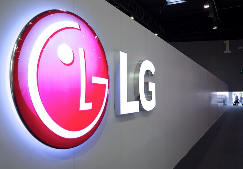 LG G6: Launch sooner than Galaxy S8, here is what to expect