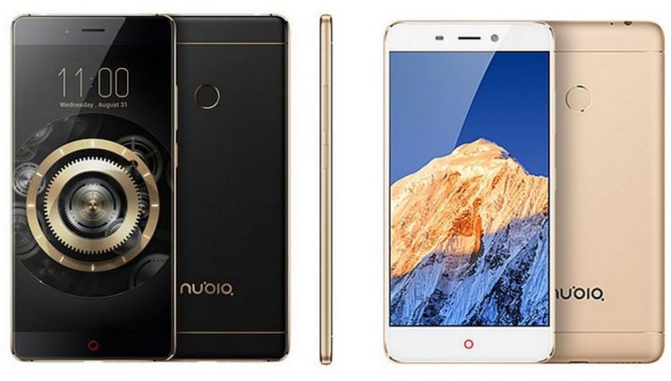 nubia-zte11-and-n1
