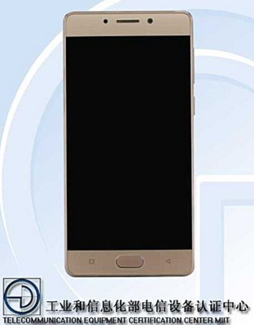 Gionee GN5005 certified by TENAA; Features you need to know