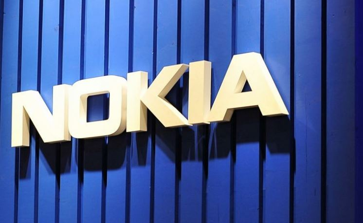 Nokia branded Android devices coming in early 2017