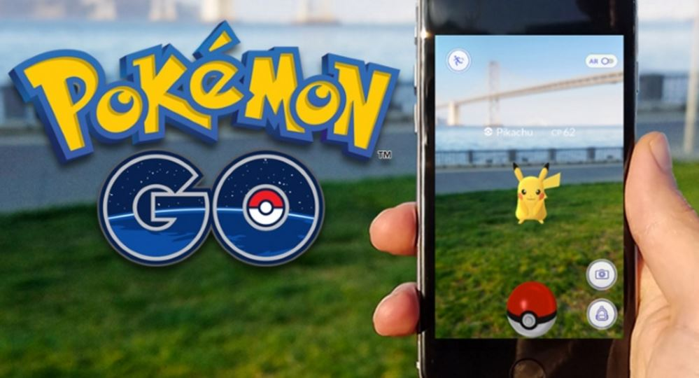 Now, play Pokemon GO in India: Available for iOS and Android