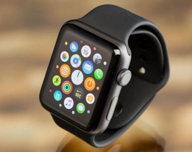 Wearables market in Q3 led by Fitbit with 5.6 mn units shipped