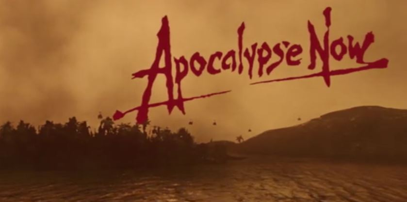 Apocalypse Now video game: 5 things you need to know
